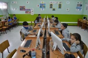 Fondef: 25 años de conocimiento y aplicaciones para mejorar la vida de los chilenos