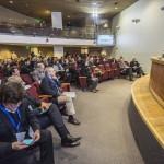 CONICYT invita a participar de su nueva convocatoria en calidad e inocuidad alimentaria