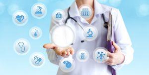 CONICYT convoca al XV Concurso Nacional de Proyectos de Investigación y Desarrollo en Salud Fonis 2018