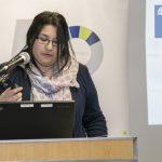 Barbarita Lara: de CONICYT a la selección mundial de innovadores jóvenes del MIT