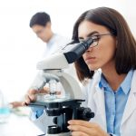 Concurso Nacional de Proyectos de Investigación y Desarrollo en Salud Fonis abre su convocatoria 2019