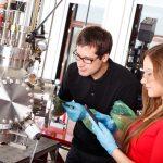 Convocan a novena versión de concurso que fomenta la innovación universitaria