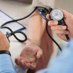 Una APP para combatir la hipertensión