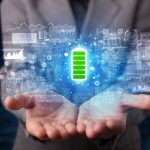 Científicos chilenos inician estudio para desarrollar la siguiente generación de baterías