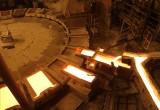 CONICYT invita a participar de la segunda versión de su Concurso de Investigación Aplicada en Minería