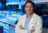 Doctor Alexis Kalergis es nombrado representante de centro de biotecnología de las Naciones Unidas