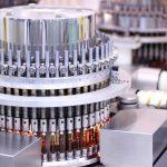 CONICYT abre convocatoria para el Octavo Concurso de Equipamiento Científico y Tecnológico Mediano