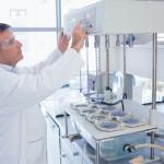 CONICYT convoca a su Cuarto Concurso de Equipamiento Científico y Tecnológico Mediano