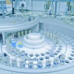 Cuarto Concurso de Equipamiento Científico Mediano adjudica más de cinco mil millones a 30 proyectos