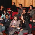 Fondequip realiza talleres informativos para investigadores de todo el país