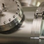 CONICYT presenta nueva plataforma de búsqueda de equipos de investigación científica a nivel nacional