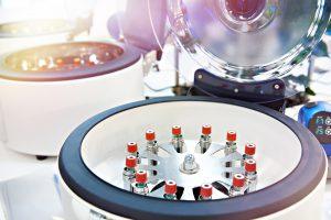 CONICYT adjudica la octava versión del concurso de equipamiento científico y tecnológico mediano Fondequip