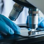 CONICYT abre concurso de equipamiento científico para la Región de O'Higgins