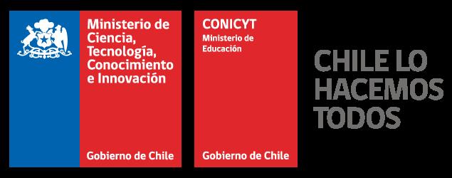 Chile lo hacemos Todos
