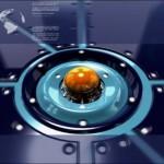 Fondo Newton-Picarte apoya investigadores VIU para participar en programa de entrenamiento en Reino Unido