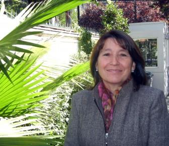 Chile: La buena salud de la investigación en salud