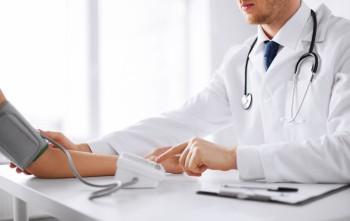 CONICYT adjudicó 762 millones en XI Concurso Nacional de Proyectos de Investigación y Desarrollo en Salud 2014