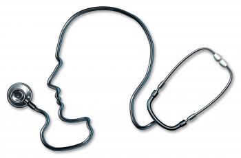 CONICYT adjudicó 264 millones al Primer Concurso Temático de Salud Mental