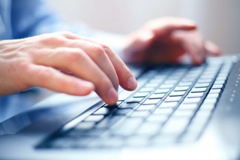 CONICYT realizará mantención programada de sus plataformas