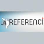 LaReferencia
