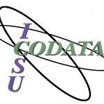 CODATA incorpora a su Comité de Política de Datos a la directora de Información Científica de CONICYT