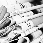Tres nuevos proyectos financiará el Fondo de Estudios sobre el Pluralismo