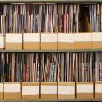 CONICYT financiará cinco proyectos que elevarán la calidad y visibilidad de las revistas científicas nacionales