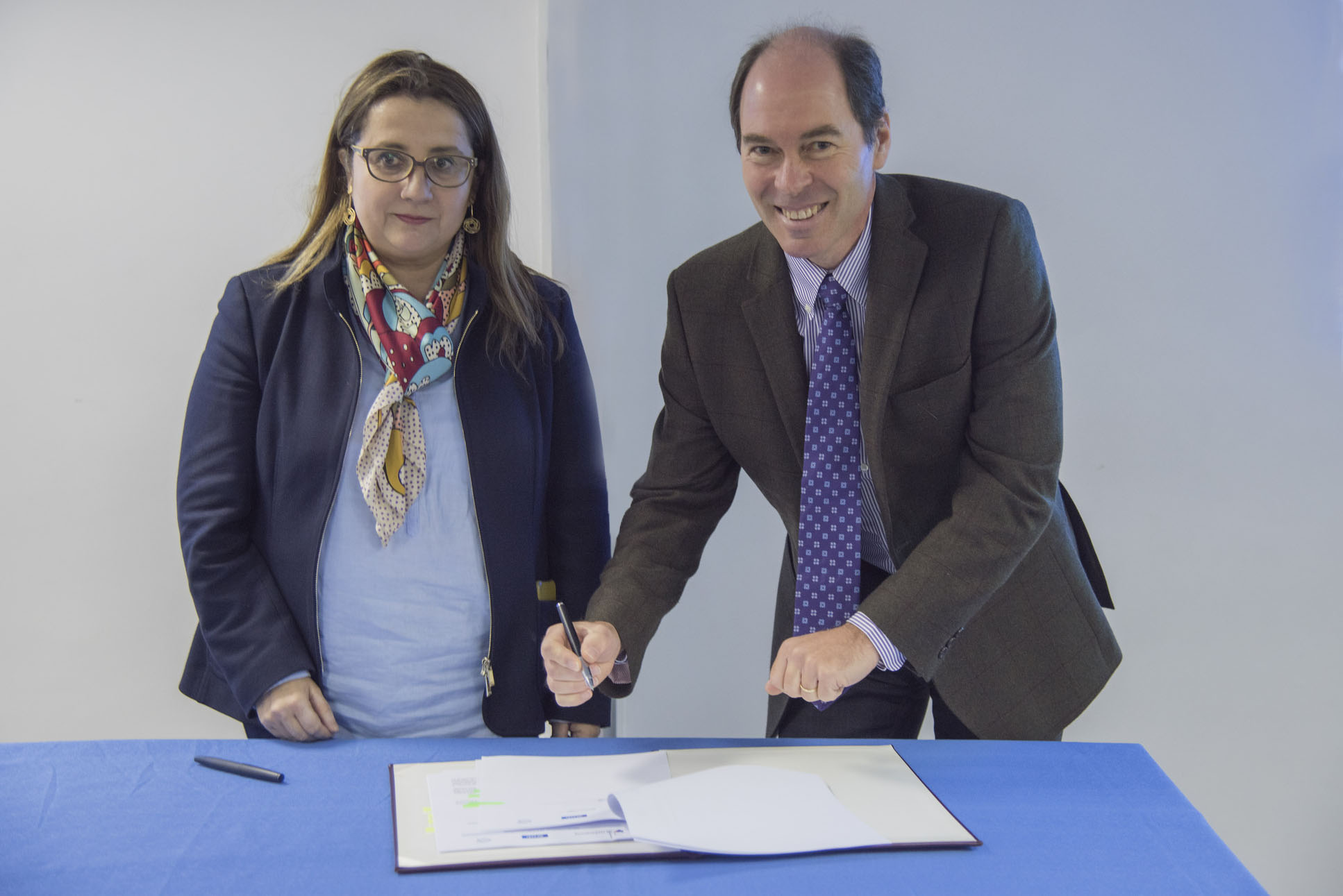 Firma acuerdo Zenodo LA Referencia
