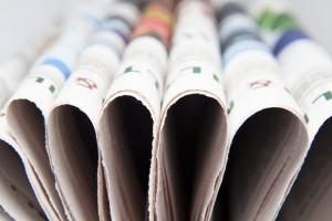 CONICYT financia convocatoria 2014 de Fondo de Estudios sobre el Pluralismo en el Sistema Informativo Nacional