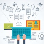 Cuatro proyectos se adjudican el concurso Fondo de Estudios sobre el Pluralismo en el Sistema Informativo Nacional