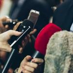 CONICYT abre Concurso para Estudios sobre el Pluralismo en el Sistema Informativo Nacional