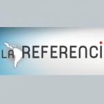 Directora de Información Científica de CONICYT asume como presidenta de LA Referencia