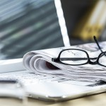 Cuatro estudios sobre pluralismo serán apoyados por CONICYT durante 2017