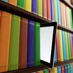 CONICYT financiará siete proyectos que instalarán competencias técnicas en edición científica