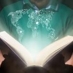 CONICYT destaca cooperación entre Europa y América Latina para acceder a publicaciones científicas