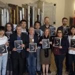 Nueva estrategia global para repositorios conectará publicaciones científicas a nivel mundial