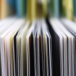 Abierta convocatoria 2017 del Fondo de Publicación de Revistas Científicas