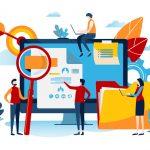 CONICYT convoca al undécimo Concurso de Estudios  sobre Pluralismo en el Sistema Informativo Nacional