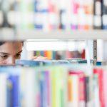 CONICYT busca fortalecer la edición de revistas científicas chilenas