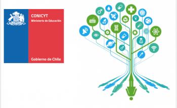 Se pospone cierre de Concursos PAI para Regiones de Arica-Parinacota y Tarapacá