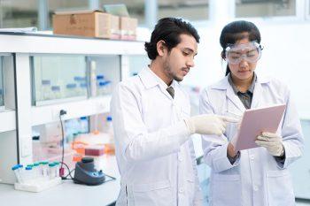 CONICYT invita a universidades a postular al concurso Subvención a la Instalación en la Academia