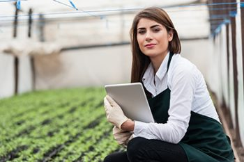 CONICYT adjudica concursos que potencian vínculo entre empresas y universidades