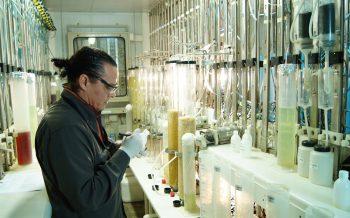 CONICYT vincula la investigación con el sector productivo