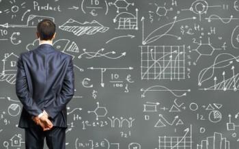 PAI abre Concurso para atraer investigadores del extranjero