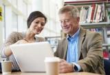 CONICYT adjudica 36 proyectos para atraer investigadores del extranjero a regiones