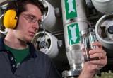 CONICYT convoca a investigadores a realizar sus tesis de doctorado en el sector productivo