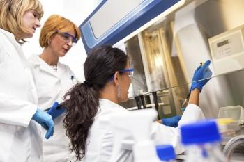 CONICYT promueve vínculos a través de la atracción de investigadores extranjeros a Universidades de regiones