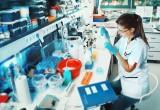 CONICYT anuncia la apertura de las postulaciones para el Concurso de Inserción de Investigadores en la Academia