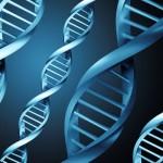 CONICYT invita a investigadores a participar en misión científica sobre Biotecnología en Massachusetts