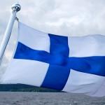 CONICYT abre convocatoria 2012 para proyectos de investigación conjunta entre Chile y Finlandia